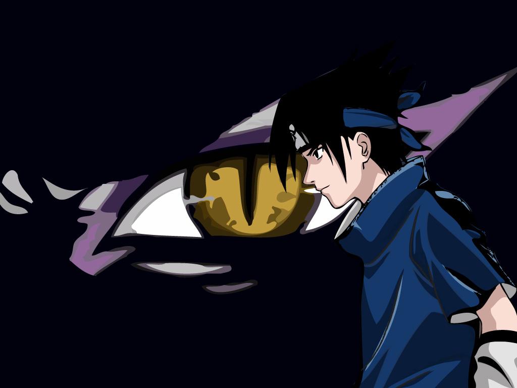 http://4.bp.blogspot.com/-9xY-ERFC9e0/TlbqG8aG16I/AAAAAAAAL8U/115Qy8C4hHo/s1600/sasuke-uchiha-wallpaper_09.jpeg