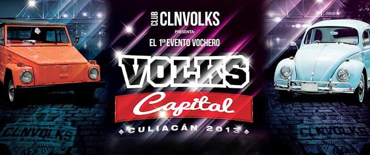 CLNVOLKS