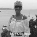 Ellen Sofie Sverresdatter