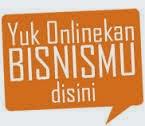 Panduan belajar usaha online