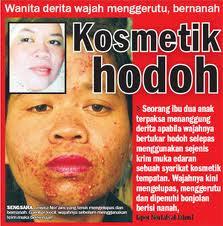kosmetik terlarang, kosmetik merbahaya, pengedar zarraz di kuantan pahang, stokis zarraz di shah alam, pengedar zarraz di shah alam