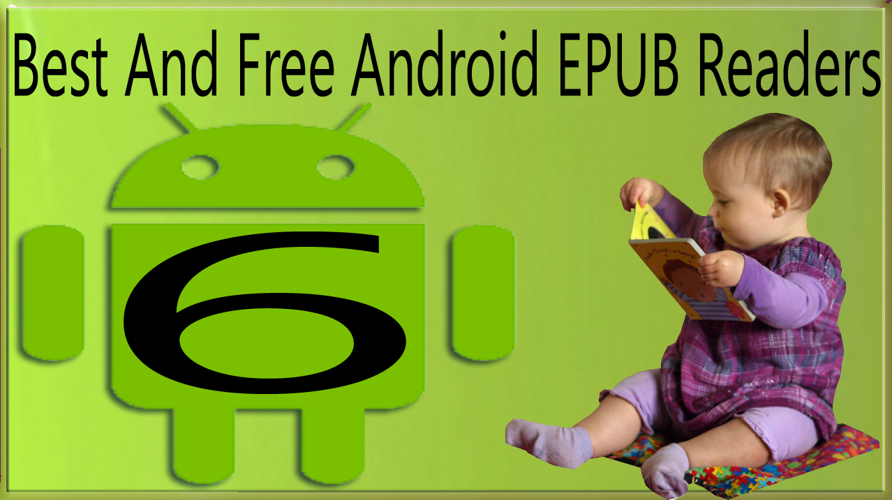 Phone Free Books For Android Phones best free epub reader android apps to read ebooks on i took this into consideration and have compiled a list of 6 use readers books andro