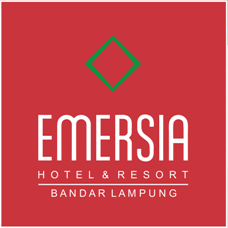 Emersia Hotel Bandar Lampung