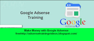 Home based job for parttime earn dollar more money by simple work Google company-step by step Hindi Training provided