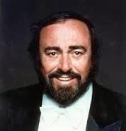 http://www.lucianopavarotti.com/