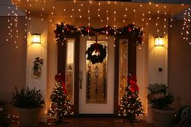 Merry Christmas Decorating Ideas | Christmas Decorating Ideas 2015