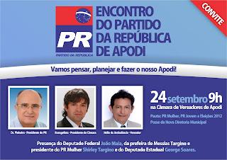 http://4.bp.blogspot.com/-9xdC2Ncc8P8/Tnt1WiIMb6I/AAAAAAAAJew/mEukDO_G9bE/s1600/EV_convite_PR_encontro.jpg