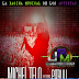 Michel Telo Ft Pitbull - Ai Se Eu Te Pego (Remix) (NUEVO 2012) by JPM