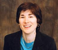 Charlotte Digregorio