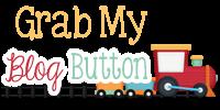 Grab My Blog Button