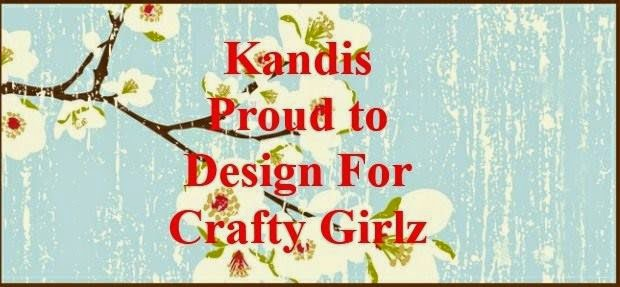 Crafty Girlz Design Team