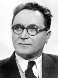 генерал-лейтенант Христо Боев