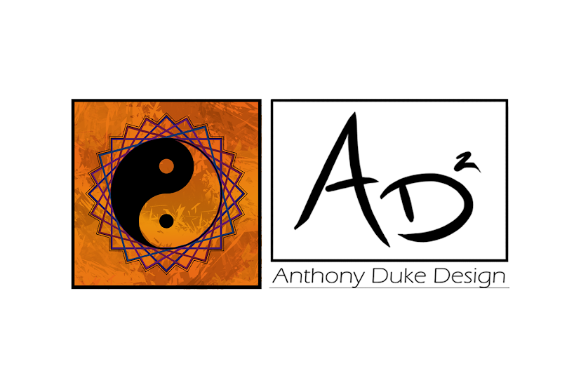 Anthony Duke Design