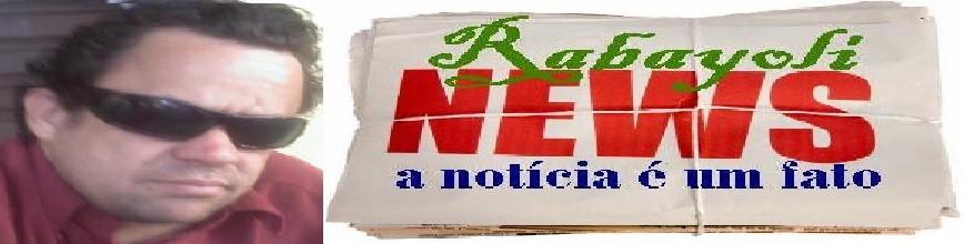 RABAYOLI  NEWS