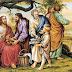 CHÚA NHẬT XVII THƯỜNG NIÊN Suy niệm Tin Mừng Ga 6:1-15