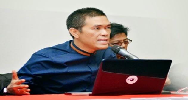 Adlin: Gagal teruskan saman ekoran kelonggaran undang-undang