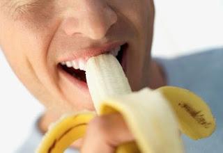 Cara Diet Pisang Paling Ampuh