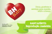 Guia BH Baby