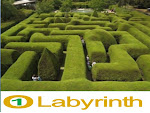 One Labyrinth International Network, Inc.