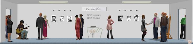 "<img src="" http://4.bp.blogspot.com/-9xmbElRtj7o/UmkQqZoXZxI/AAAAAAAAOD4/J4FLbNbjBx8/s1600/Sala+de+Exposici%C3%B3n+virtual+de+Carmen+Ortiz.png"" alt="" Sala de exposición virtual de retratos de Carmen Ortiz""/>"