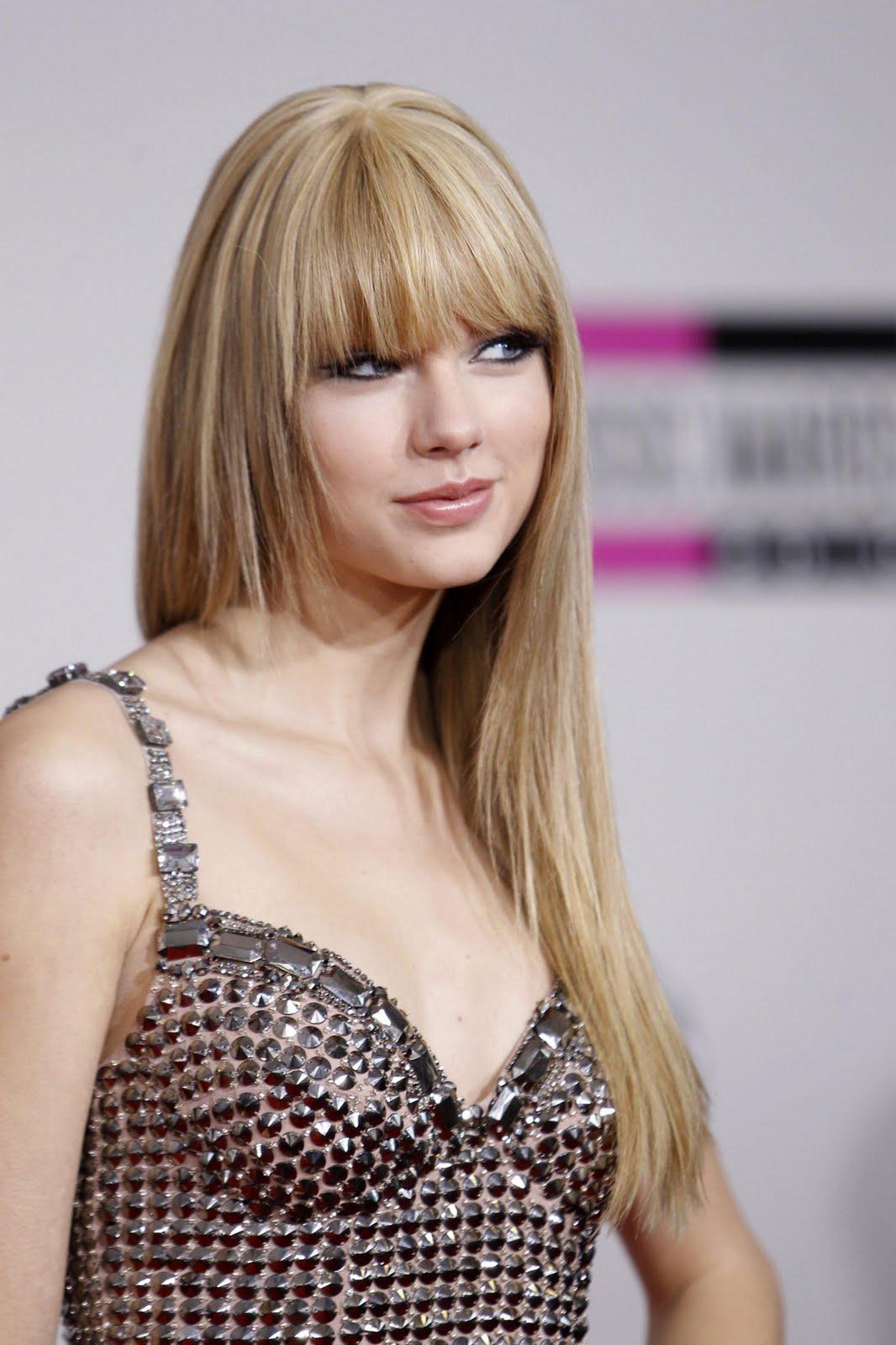 http://4.bp.blogspot.com/-9xnFjnmqFrc/TelZkVLOGTI/AAAAAAAAALA/0rschHoZFuw/s1600/Taylor+Swift+%252848%2529.jpg