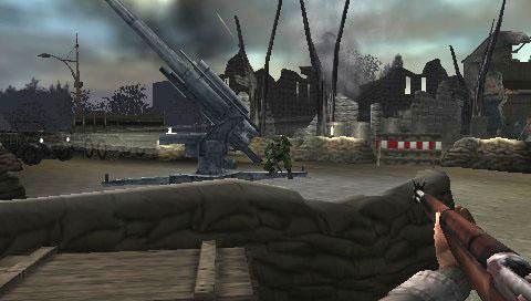 IMAGE(http://4.bp.blogspot.com/-9xnRTTf77r0/T2lw5vnRO8I/AAAAAAAABB0/Koljm4aW0sE/s1600/Roads_to_Victory_artillery.jpg)