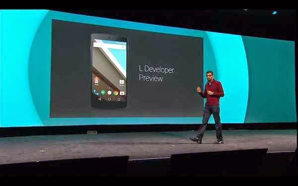 android-developer-preview
