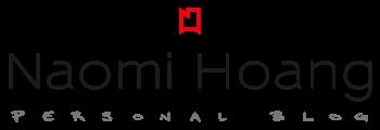 Naomi Hoang