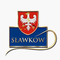 Urząd Miasta Sławków