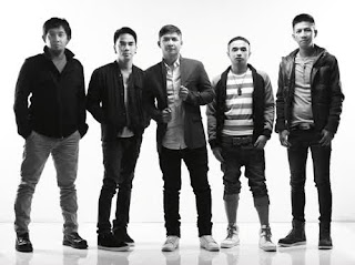 Ungu Band mp3 Full Album Mozaik