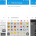 Cara Mudah Pasang Model Keyboard Xperia Pada Semua Android