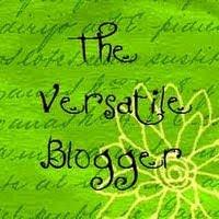 -Premio the versatile blog-