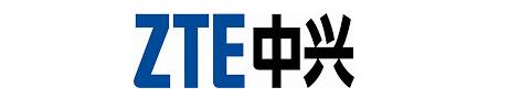 ZTE HSDPA modems