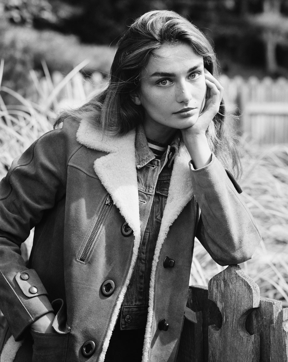 Young Andreea Diaconu naked (91 foto and video), Pussy, Bikini, Instagram, braless 2006