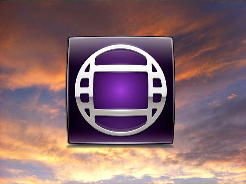 Licensing the Avid Media Composer video editing system going forward.