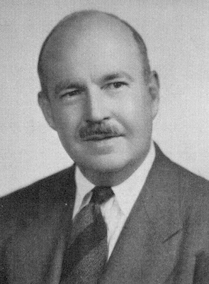 Talcott Parsons Biography