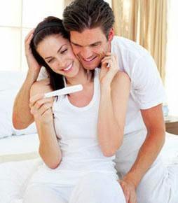 ciri ciri wanita hamil, tingkat kesuburan wanita, kualitas sperma, kualitas sel telur ovum