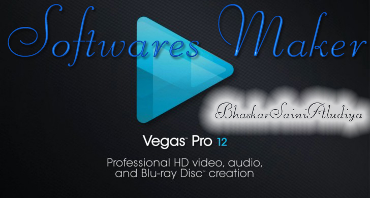 sony vegas pro 11 authentication code 32 bit list