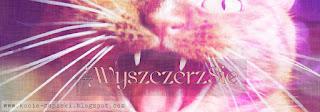 http://kocie-zapiski.blogspot.com/2015/08/wyszczerz-sie-d.html