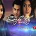 Watch Kanch Kay Rishtay Episode 14 – Drama PTV Home