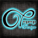 Opopop Designs