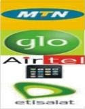 Internet Subscription Code in Nigeria