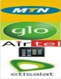 CONFIGURE YOUR MTN, AIRTEL, GLO, ETISALAT TO BROWSE THE INTERNET