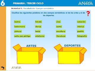 http://centros.edu.xunta.es/ceipcampolongo/intraweb/Recunchos/6/Recursos_didacticos_Anaya_6/datos/01_Lengua/datos/rdi/U10/01.htm