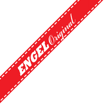 Engel Original in store