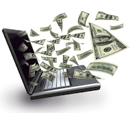 10 Blogger Berpenghasilan Tertinggi di Dunia 2015