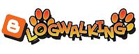 blogwalking,promosi blog,tutorial blog