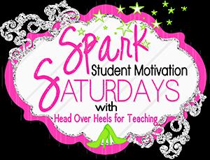 http://headoverheelsforteaching.blogspot.ca/2014/05/spark-student-motivation-owl-pellets.html