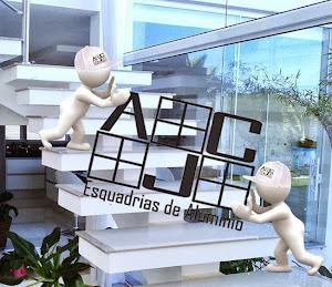 vendas@ajcesquadrias.com.br