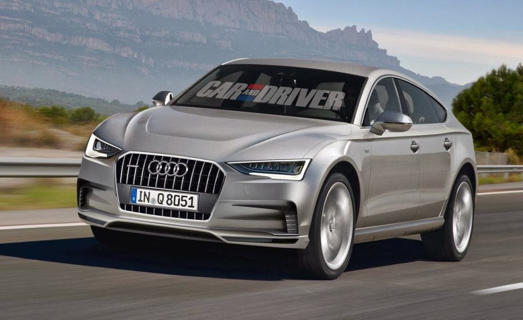 Audi Q8 HD Photos | Prices, Specification Photos Review